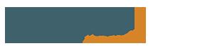Wiebe Knobbe Logo